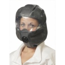 CBE200+ Chemical Bio Escape Mask