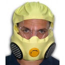 CE200+ Advanced Chemical Escape Mask