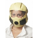 CE200 Chemical Escape Mask