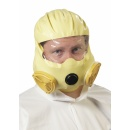 SE200 Smoke Escape Mask
