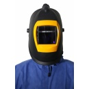 T-Air Welding Hood (DS)