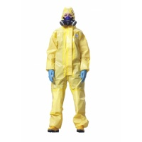 Chemical Workwear Chem 1 Series