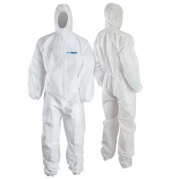 Comfort Workwear BP 100 (NON AS)