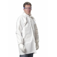 Laboratory Workwear