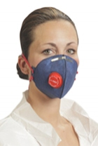 The Selection of Respiratory Protection Equipment (RPE)