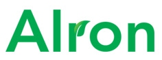 Alron Chemical Co AB Announced as Authorised Distributor for RSG Safety