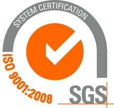RSG Safety ISO 9001 accreditation extended